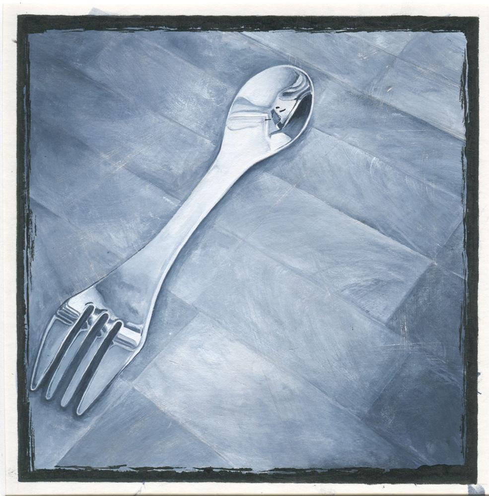 Spork-Spoon.jpg