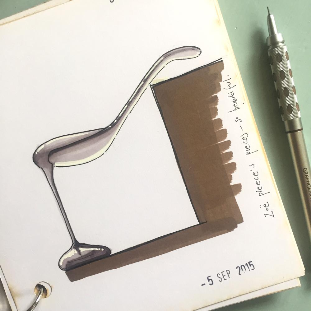 Spoon-Marker-Pen.jpg