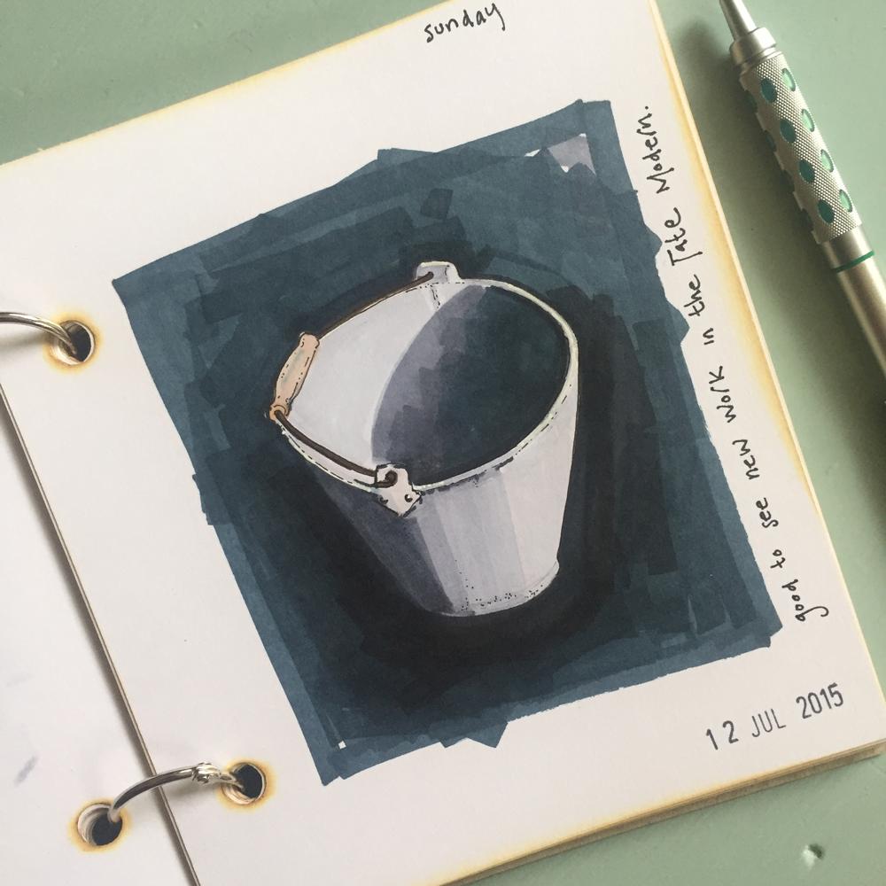 Bucket-Markers.jpg