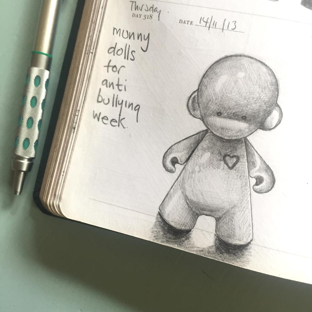 Munny-Doll.jpg