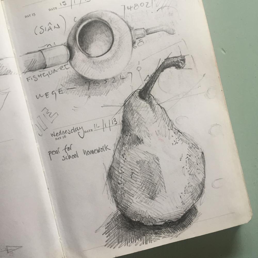 Pear-Pencil-Sketch.jpg