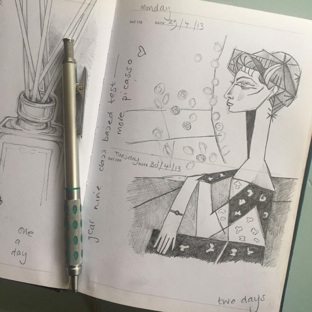 Picasso-Female-Figure.jpg