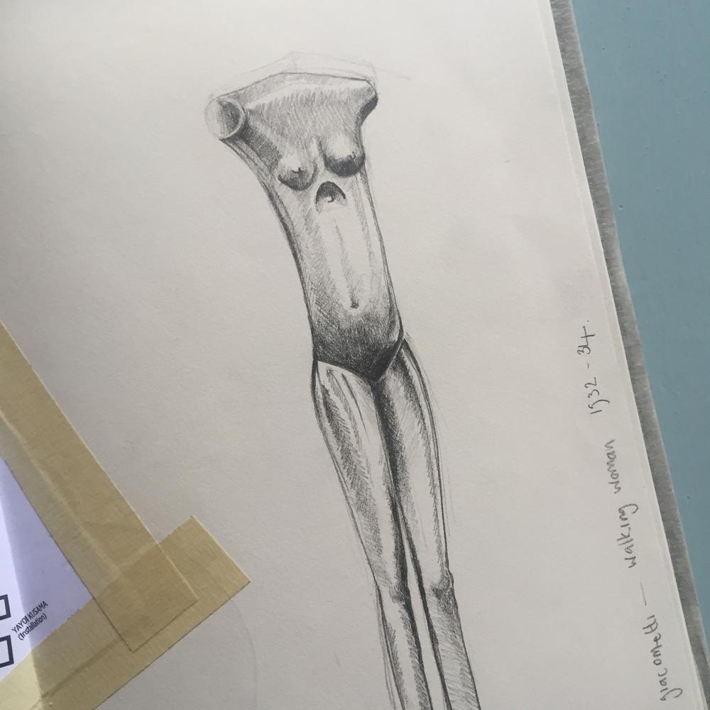 Torso-Sketch.jpg