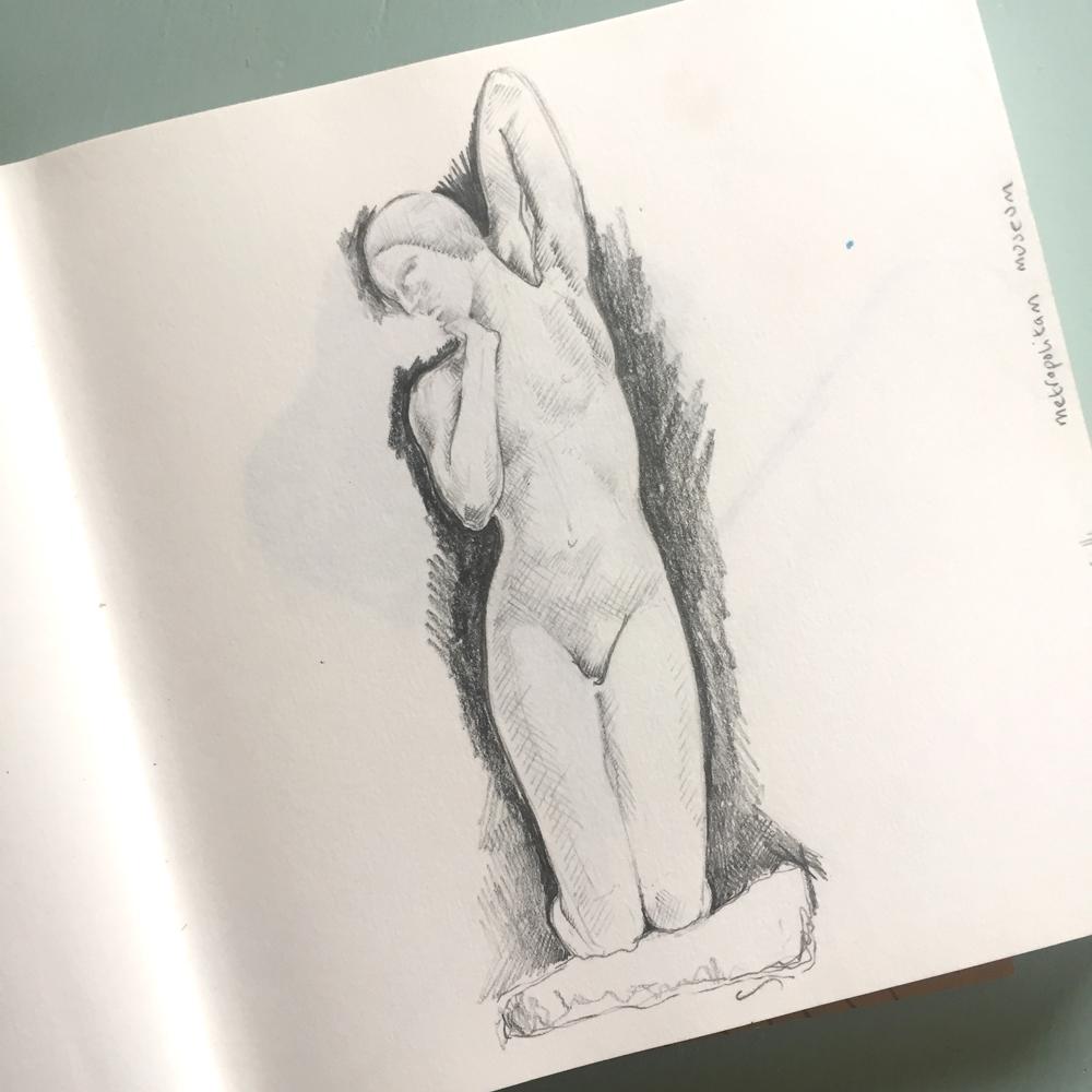 Met-Sculpture.jpg