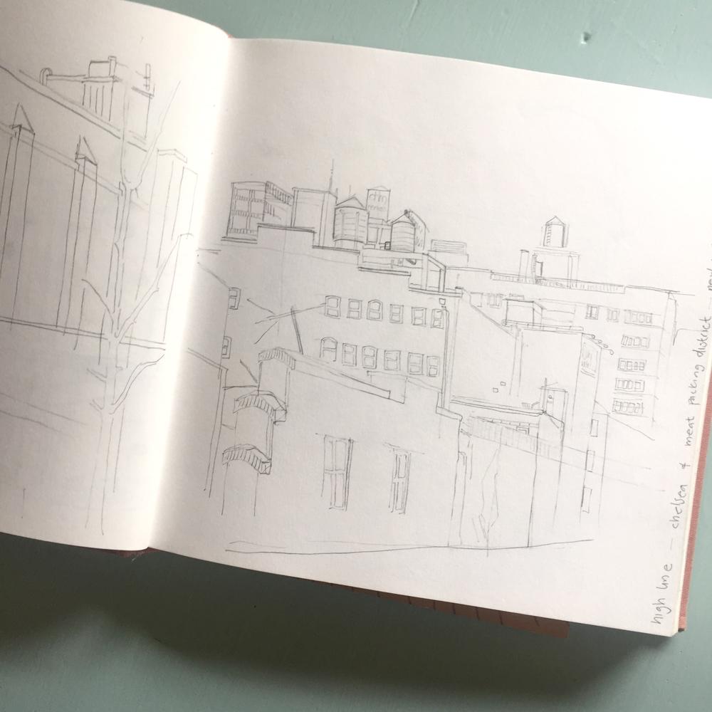 NYC-Sketchbook.jpg