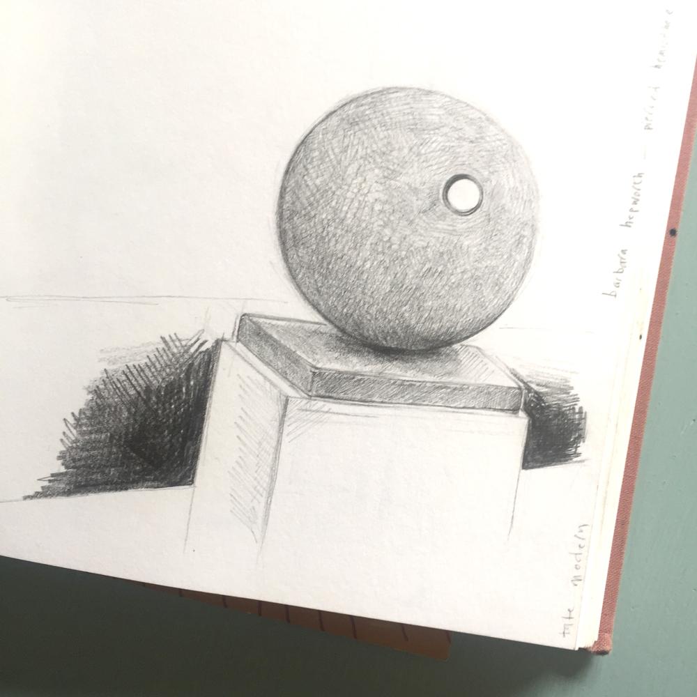 Hepworth-Sketch.jpg