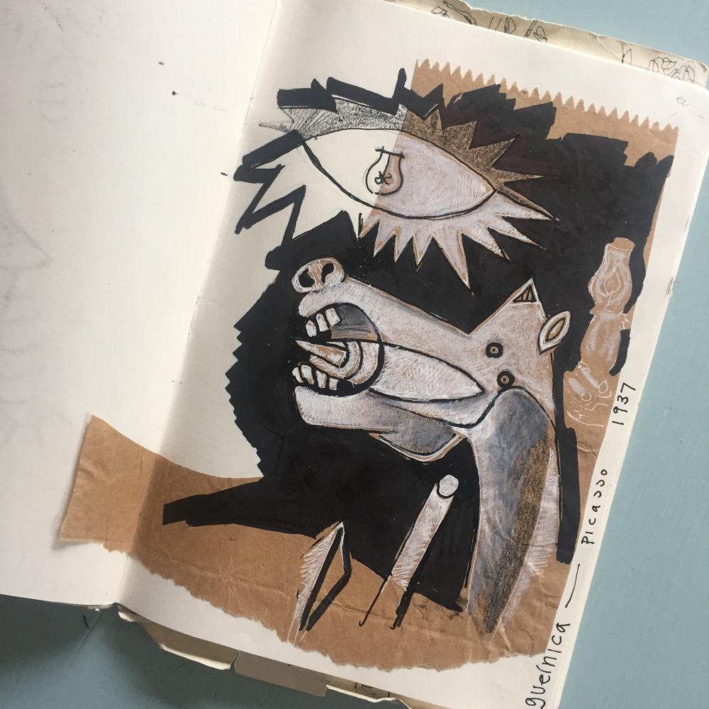 Guernica-Sketchbook.jpg