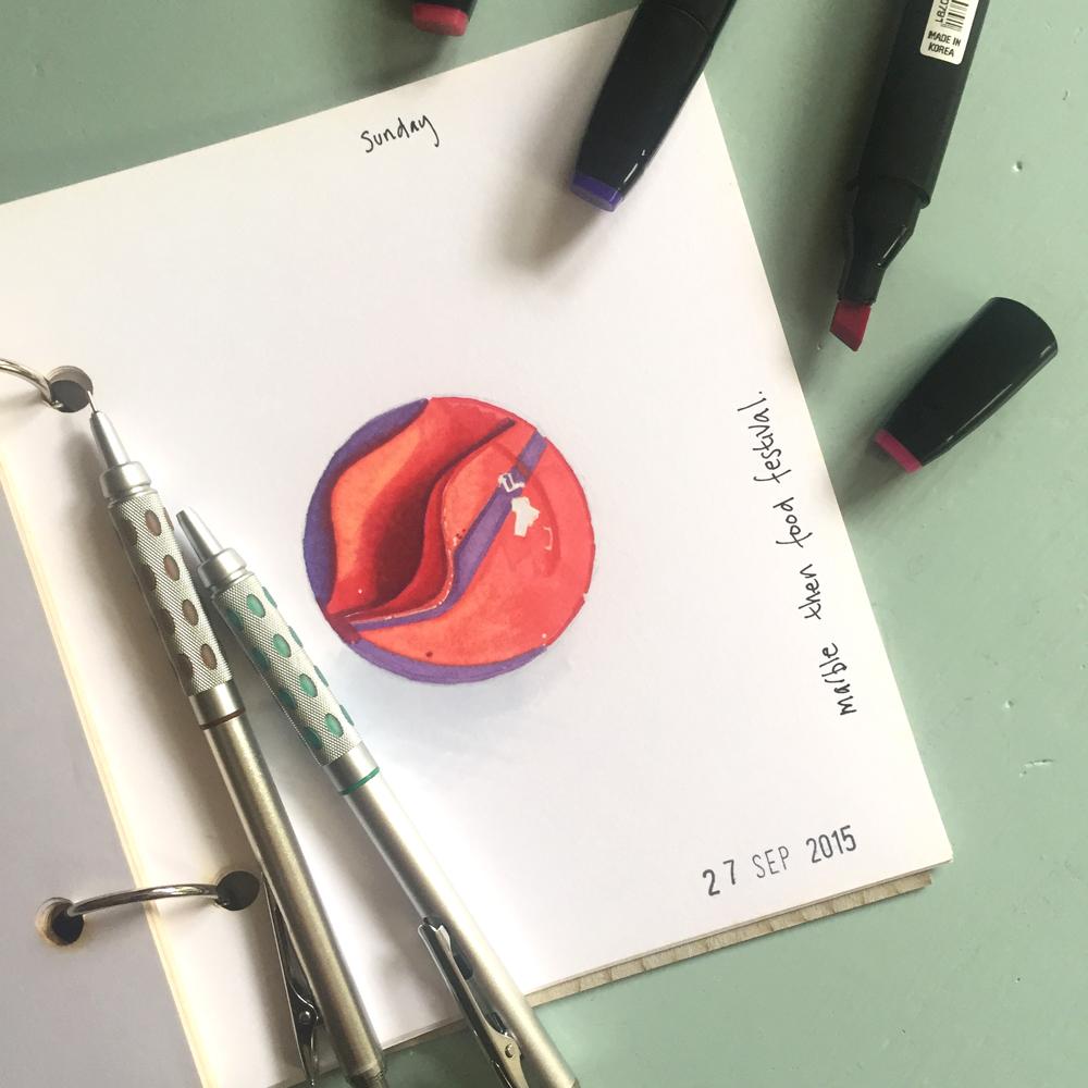 Marble-Drawing.jpg