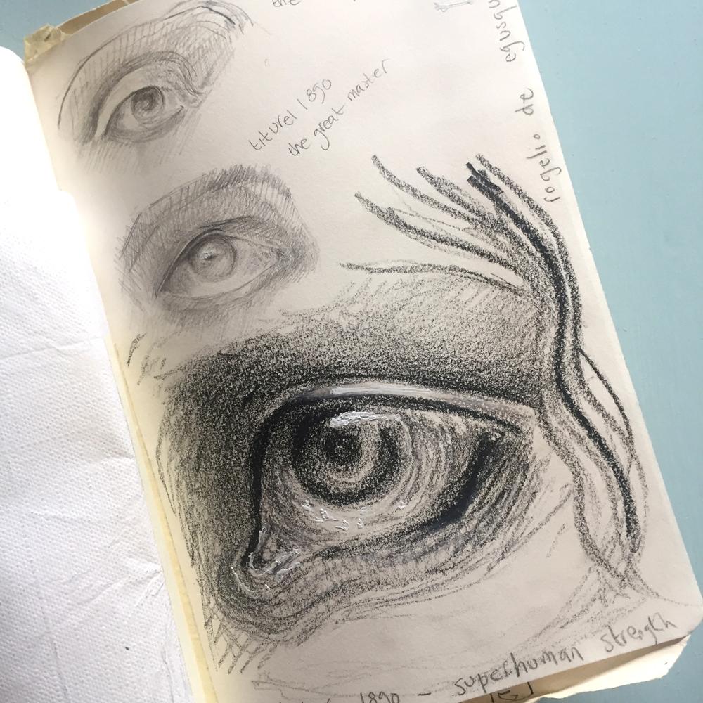Eyes-Sketchbook.jpg