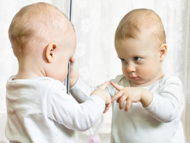 file_101560_0_Baby_Mirror.jpg