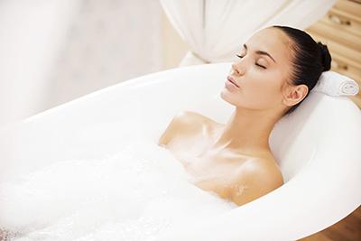 myXSport-Life-bath.jpg
