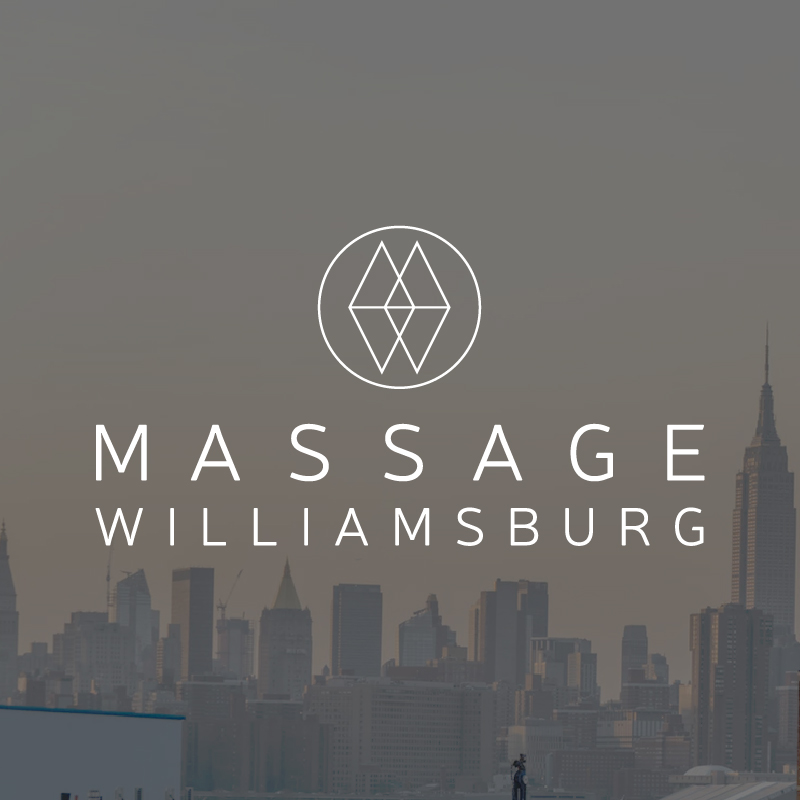 Massage Williamsburg