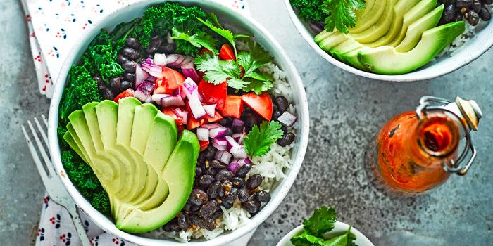 plant-based-diet-guide-main-image-700-350.jpg