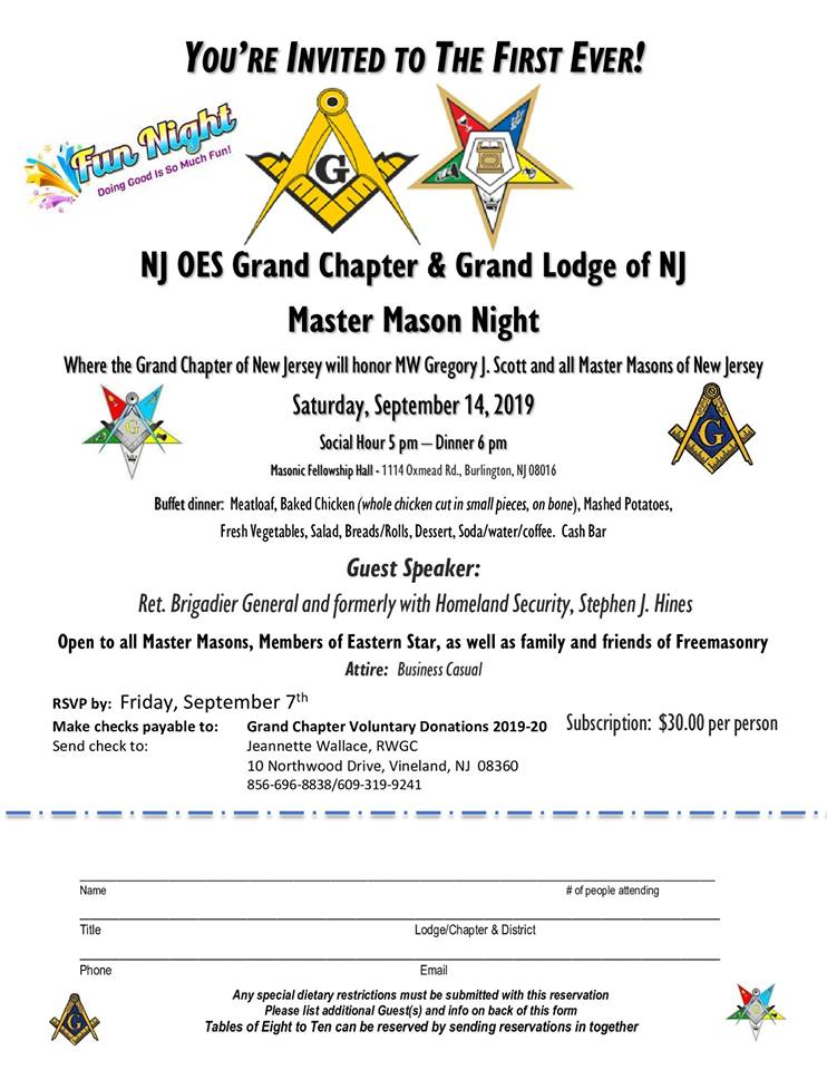 OES & GL Master Mason Night Registration.png
