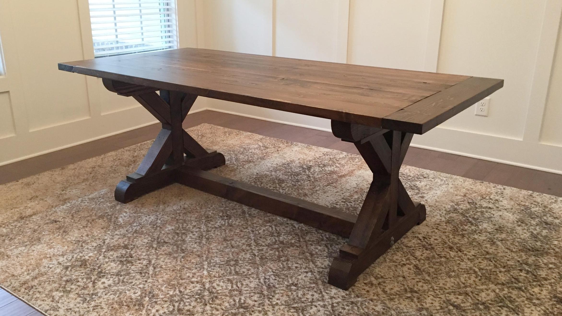Trestle Dining Table.jpg