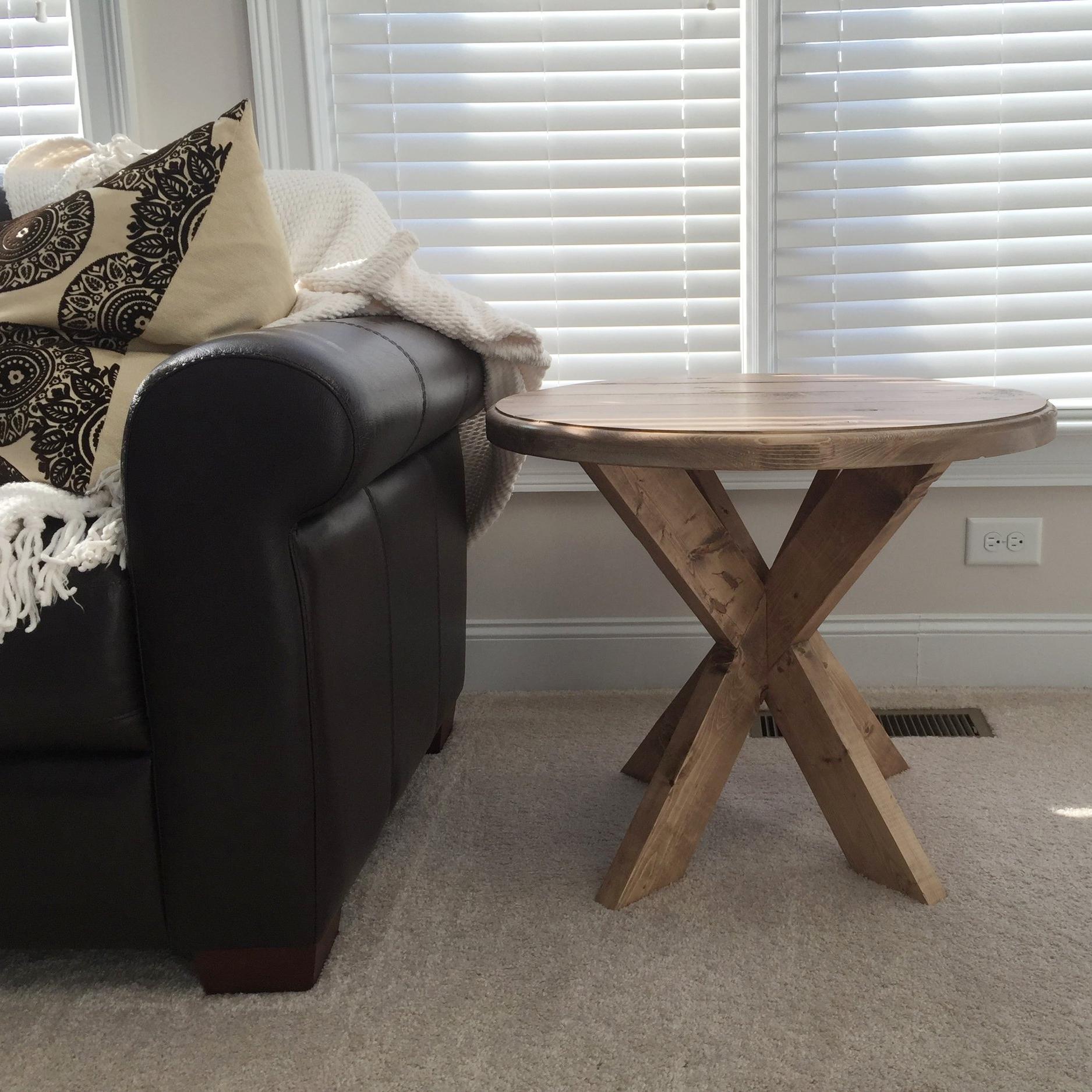 X-base side table.JPG