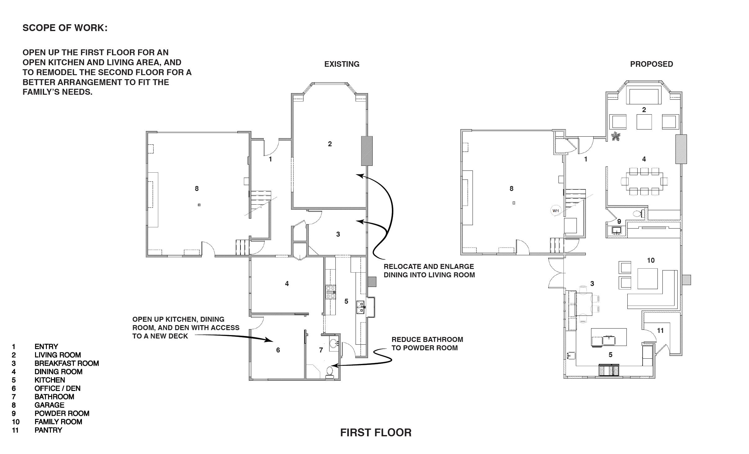 Final_First Floor.png