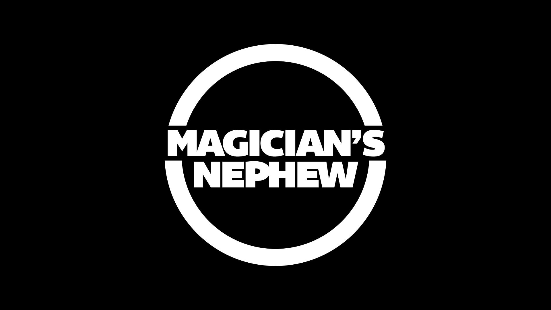 MNB_logo_white-on-black.jpg