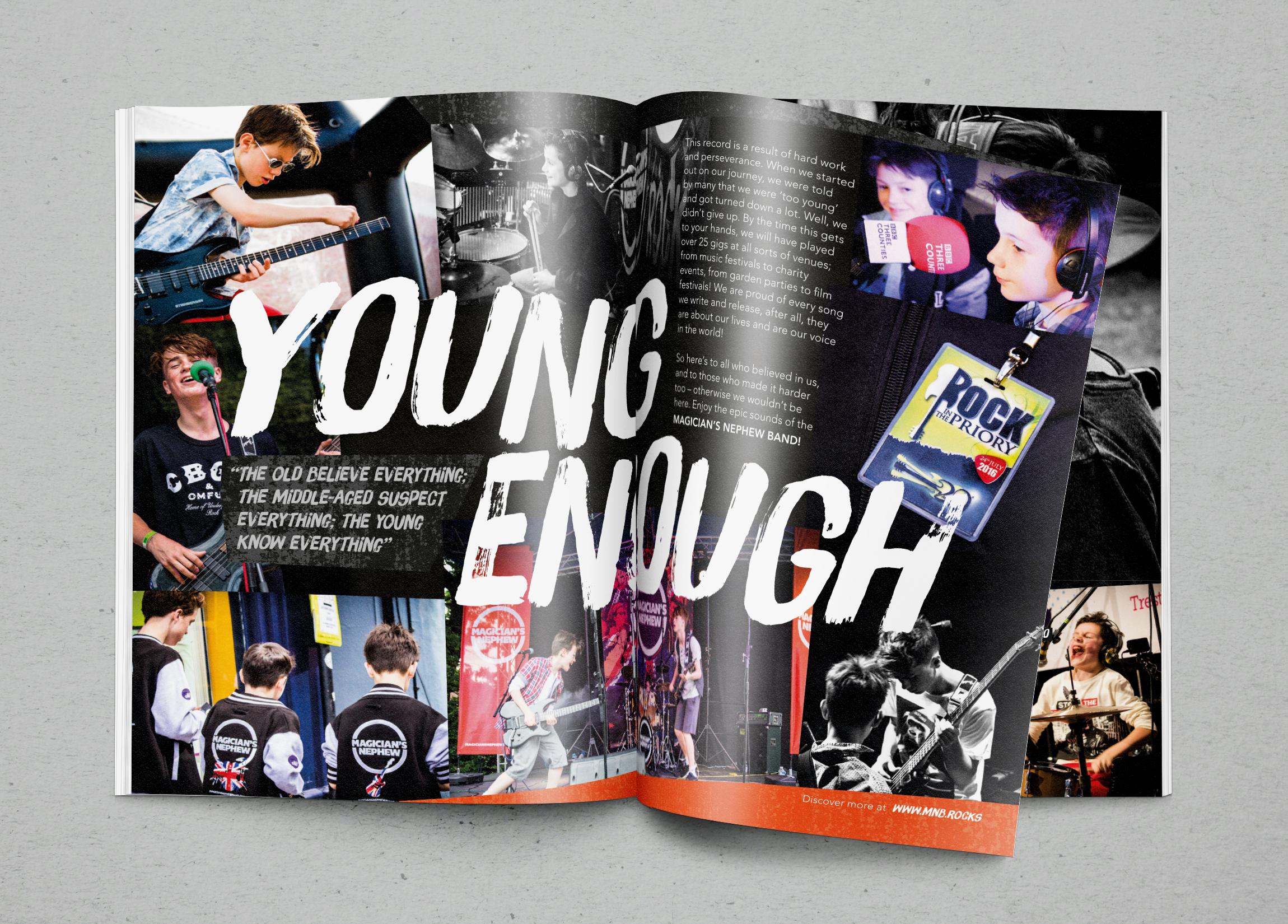 Young Enough_2.jpg