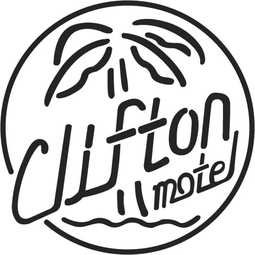 """If the new album from I Am the Avalanche wasn't exciting enough, we're proud to announce that we're teaming up with  Clifton Motel  to release """"Avalanche United"""" on vinyl! Keep your eyes peeled for more information about pressing and pre-order details, stay tuned!"""
