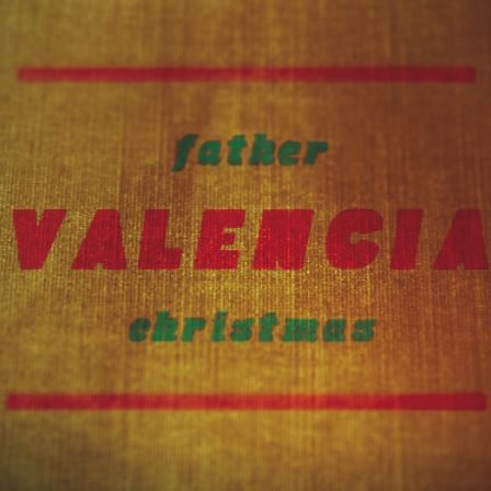 """Do the holiday wonders never cease? Valencia have premiered their new video for """"Father Christmas""""  on PureVolume ! This festive cover of The Kinks original will get you in the holiday spirit in no time. Or, well, it will make you want to beat up Santa Claus. Either way, be sure to check out the video now and download the track when it goes up on iTunes on Tuesday!"""