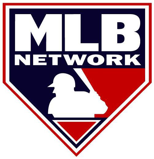 """Since that doesn't actually make any sense, we'll explain. Check out  this clip  from MLB networks to hear a sneak peek of a  new Valencia song , """"Stop Seraching"""". And then watch some plays or something, whatever it is that they do on baseball shows that I know very little about. Focus on the Valencia clip, truly awesome!"""
