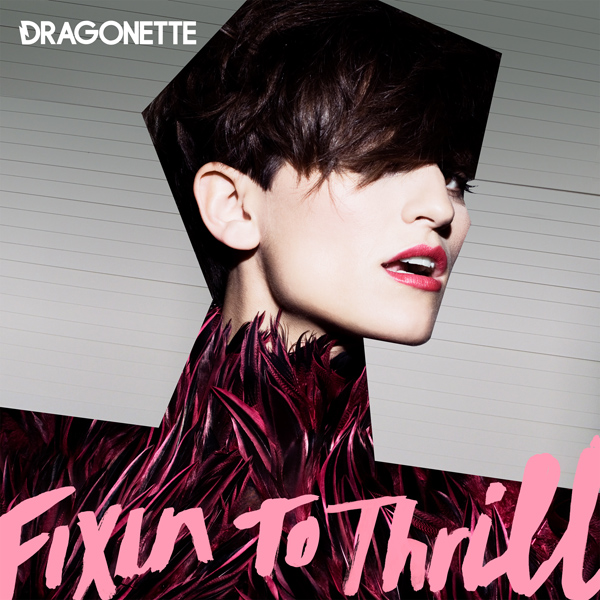 Dragonette is the free single of the week  on iTunes ! To celebrate such an awesome accomplishment, the band has Galore on sale  for only 5.99 ! If you haven't given them a listen before, now is your chance.  Check them out !