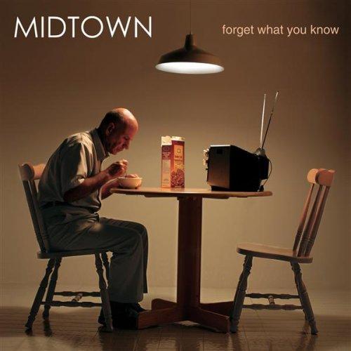 midtown_fwyk.jpg
