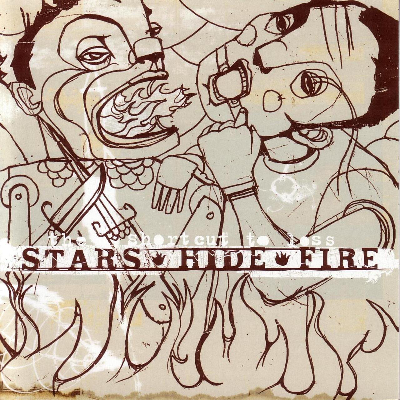 stars_hide_fire.jpg