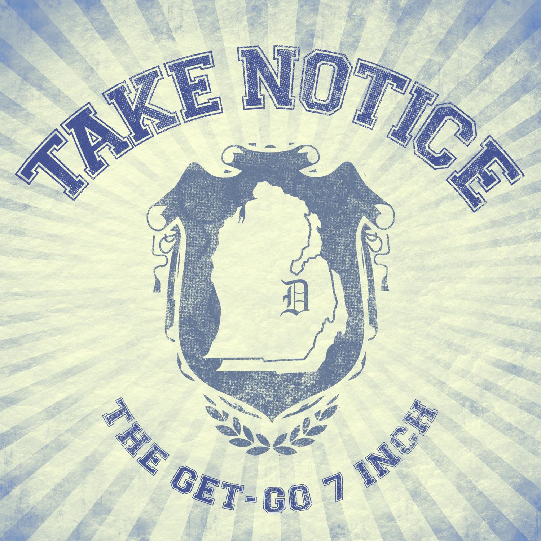 take_notice_the_get_go.jpg