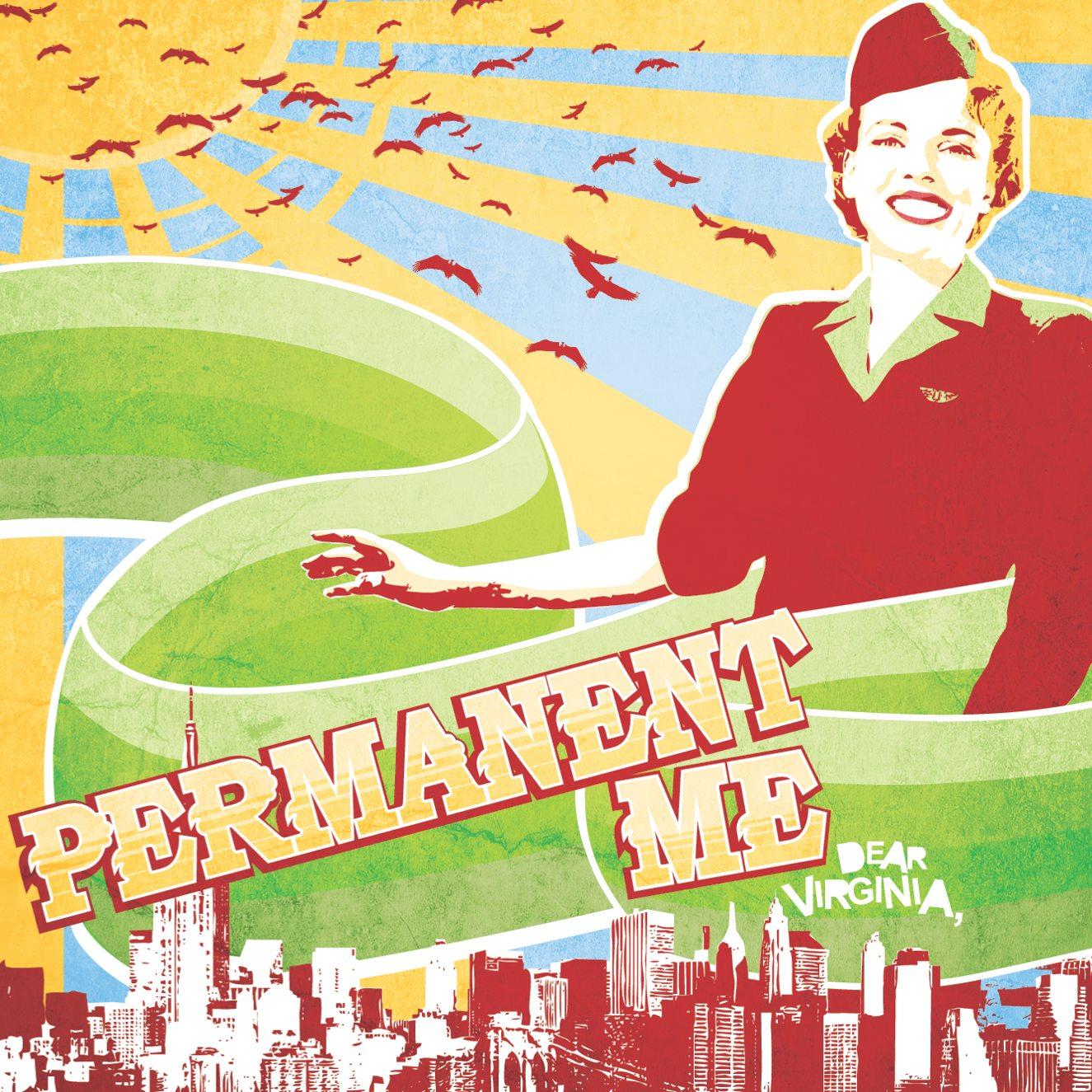 Permanent_Me_Dear_Virginia.jpg