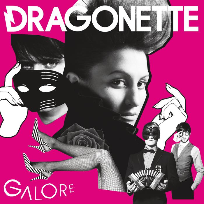 dragonette_galore.jpg