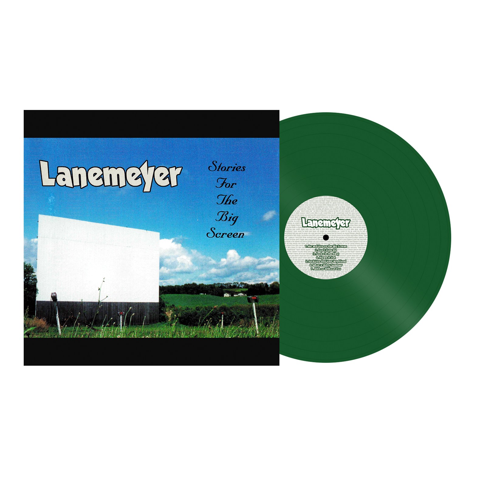 lanemeyer_cover_w_sideA.png