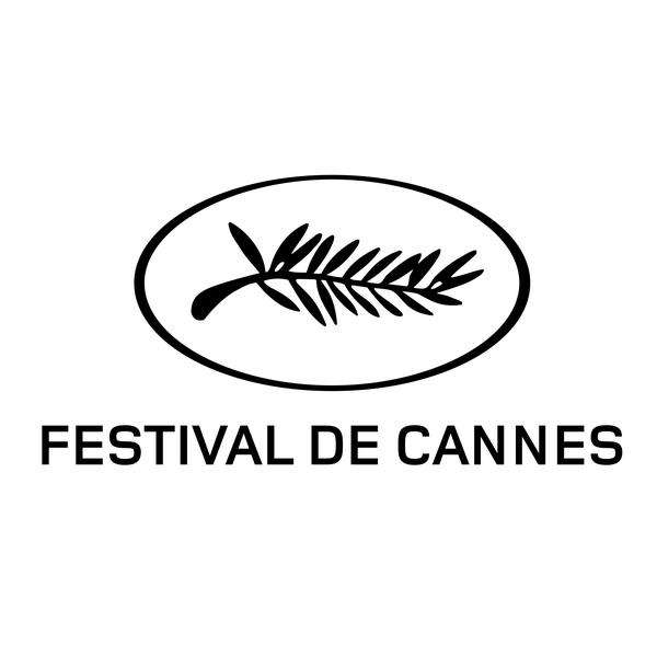 Festival-De-Cannes-Logo.jpg