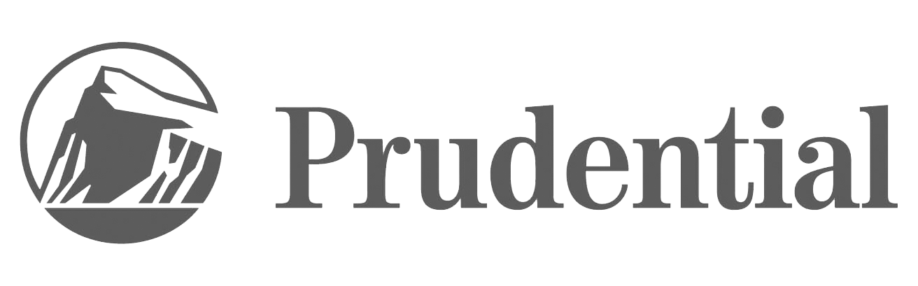 Prudential_logo.png