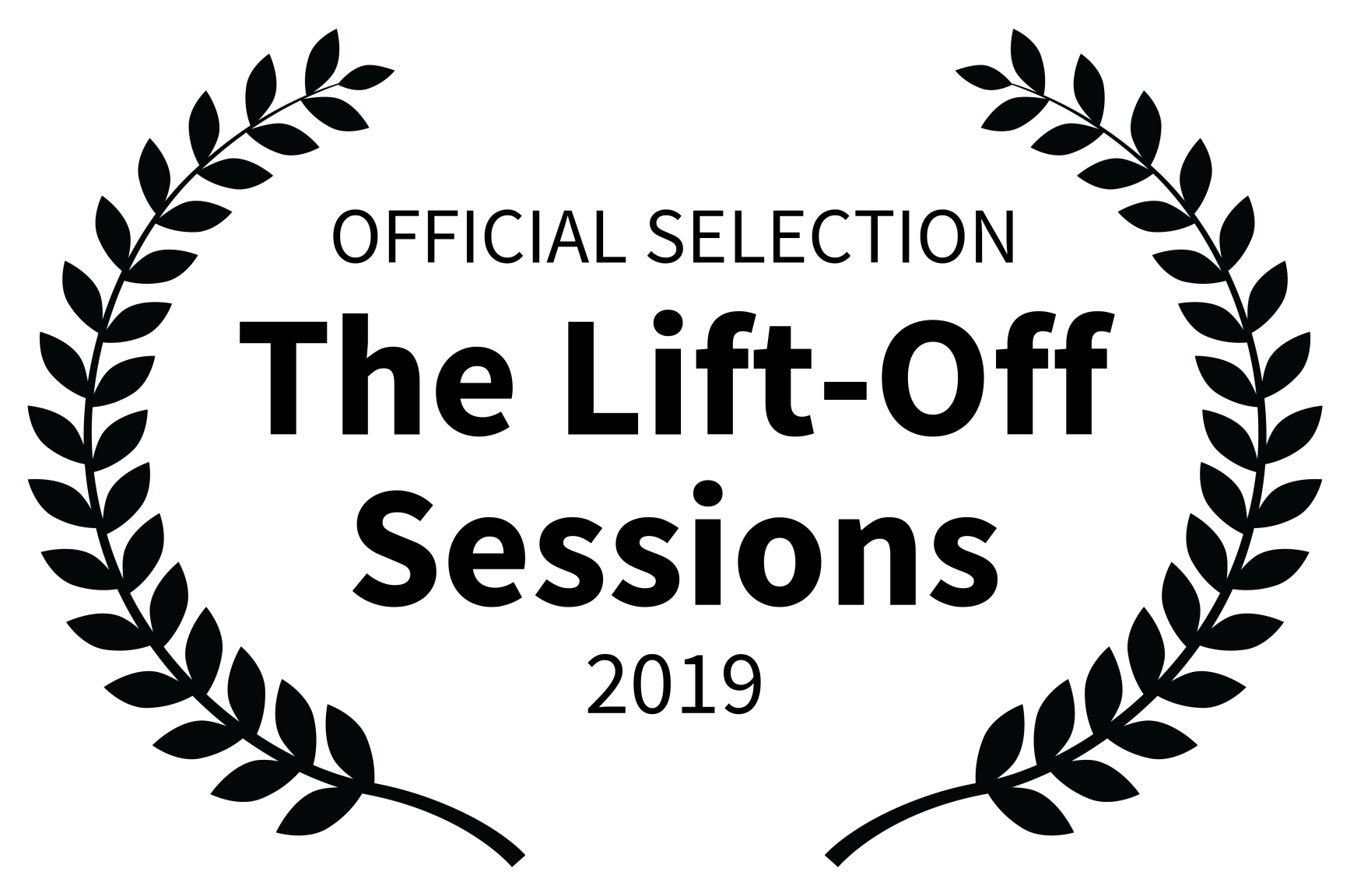 OFFICIAL SELECTION - The Lift-Off Sessions - 2019.png