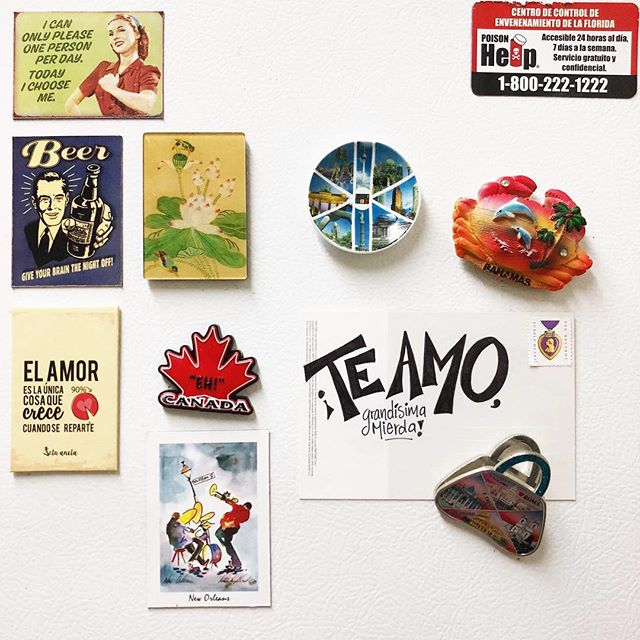 Hasta que ya no te quiera más. 😌 . . . . . . . . . . . . . . . . . . . . . . . . . . . . . . #teamo #love #postcards #postales #postcardswap #postcardsfromtheworld #mierda #spanish #frases #frasescortas #quotes #escritosenespañol #escritora #escritores #redactora