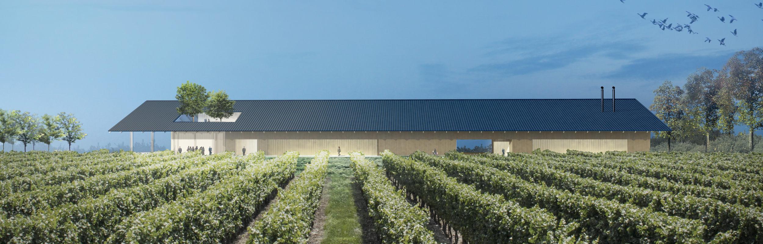 TRK Winery Front.jpg