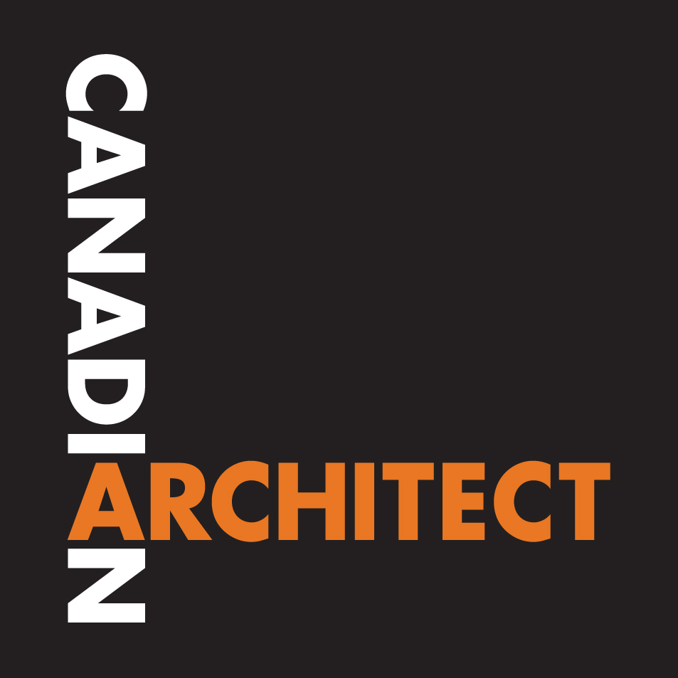Office Ou featured in Canadian Architect's 2017 emerging designers list