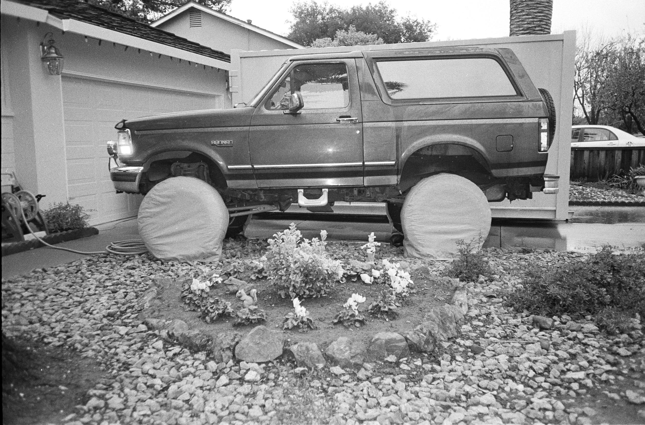 Truckw:ShoesJustinesNeighbor copy.jpg