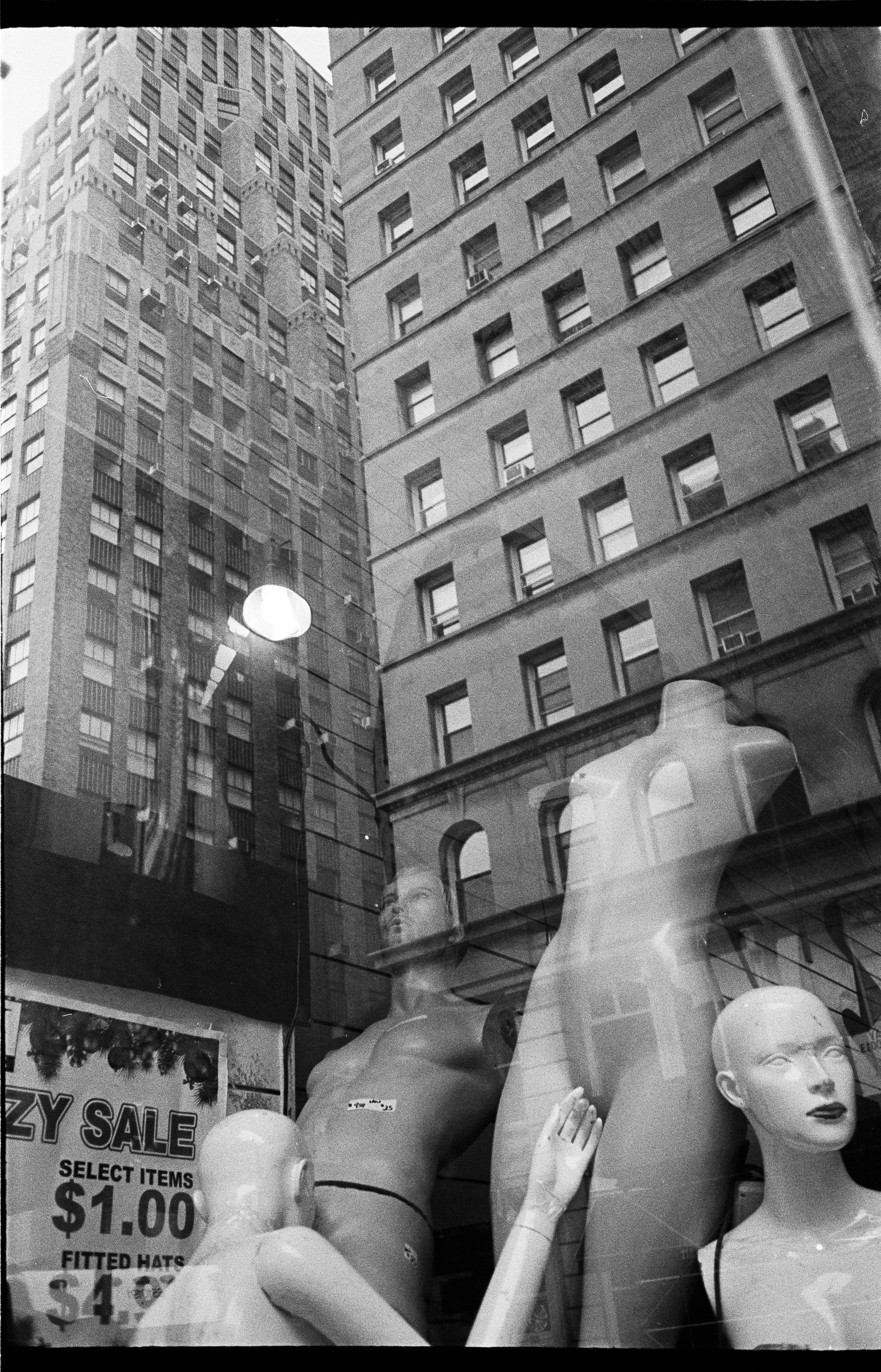 Mannequin Orgy and Buildings.jpeg