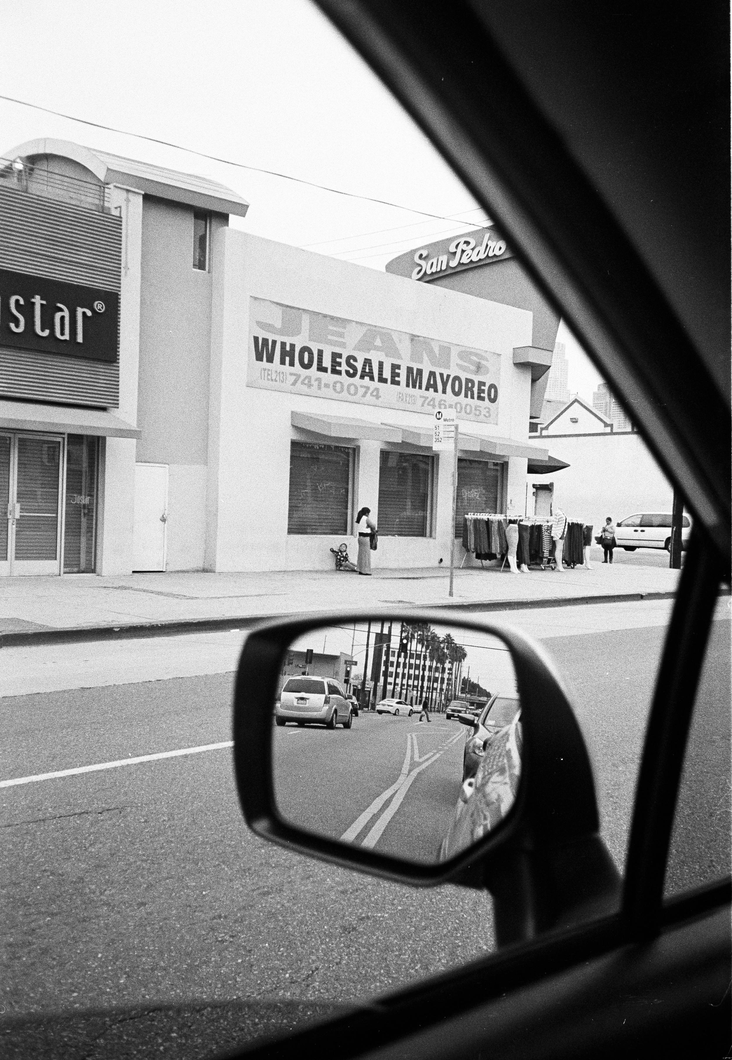 Girl Pointing Car Window copy.jpg