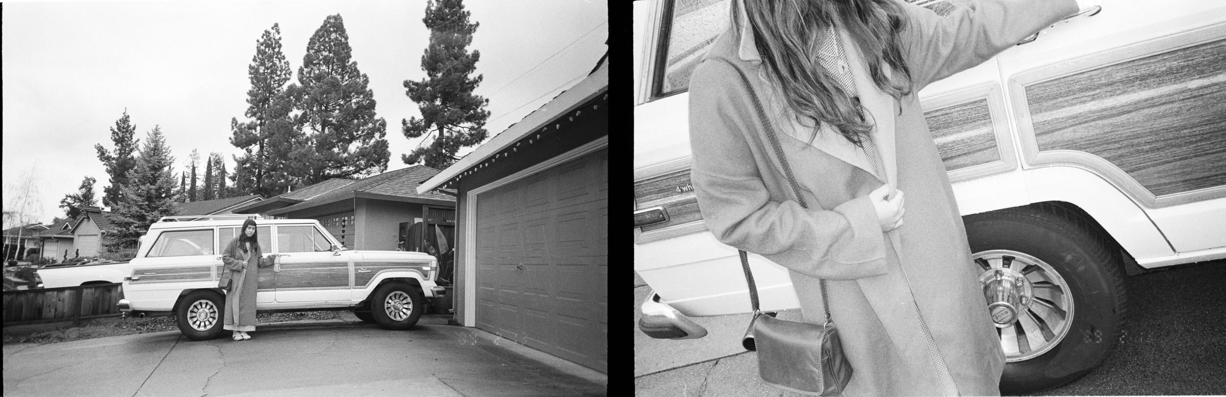 Justine&Car.jpeg