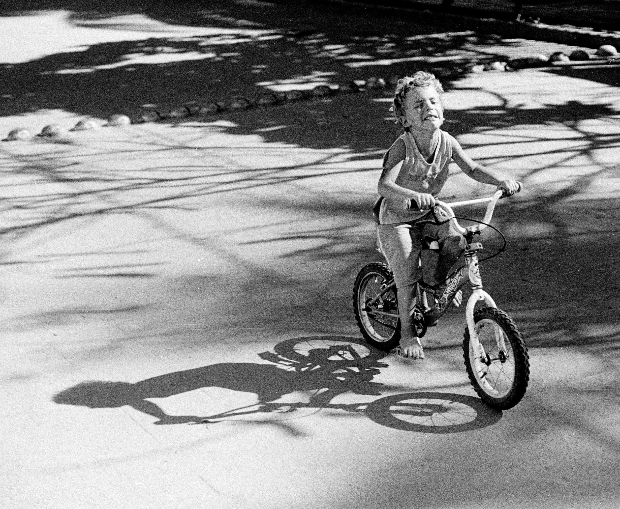 Kid Sobbing Bike MEXICO copy.jpg