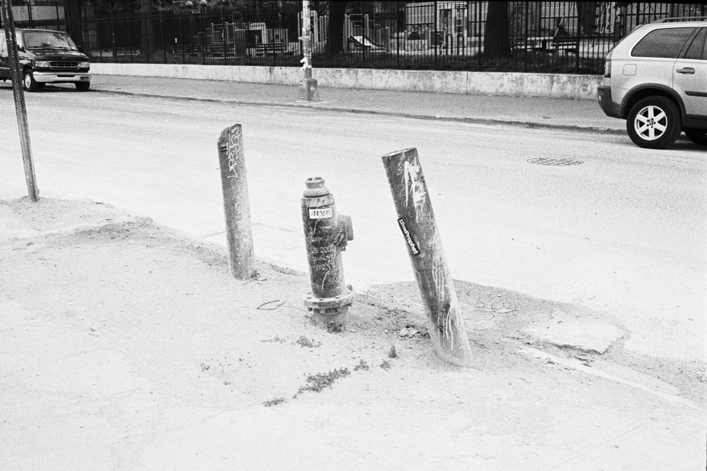 Hydrant black on white copy.jpg
