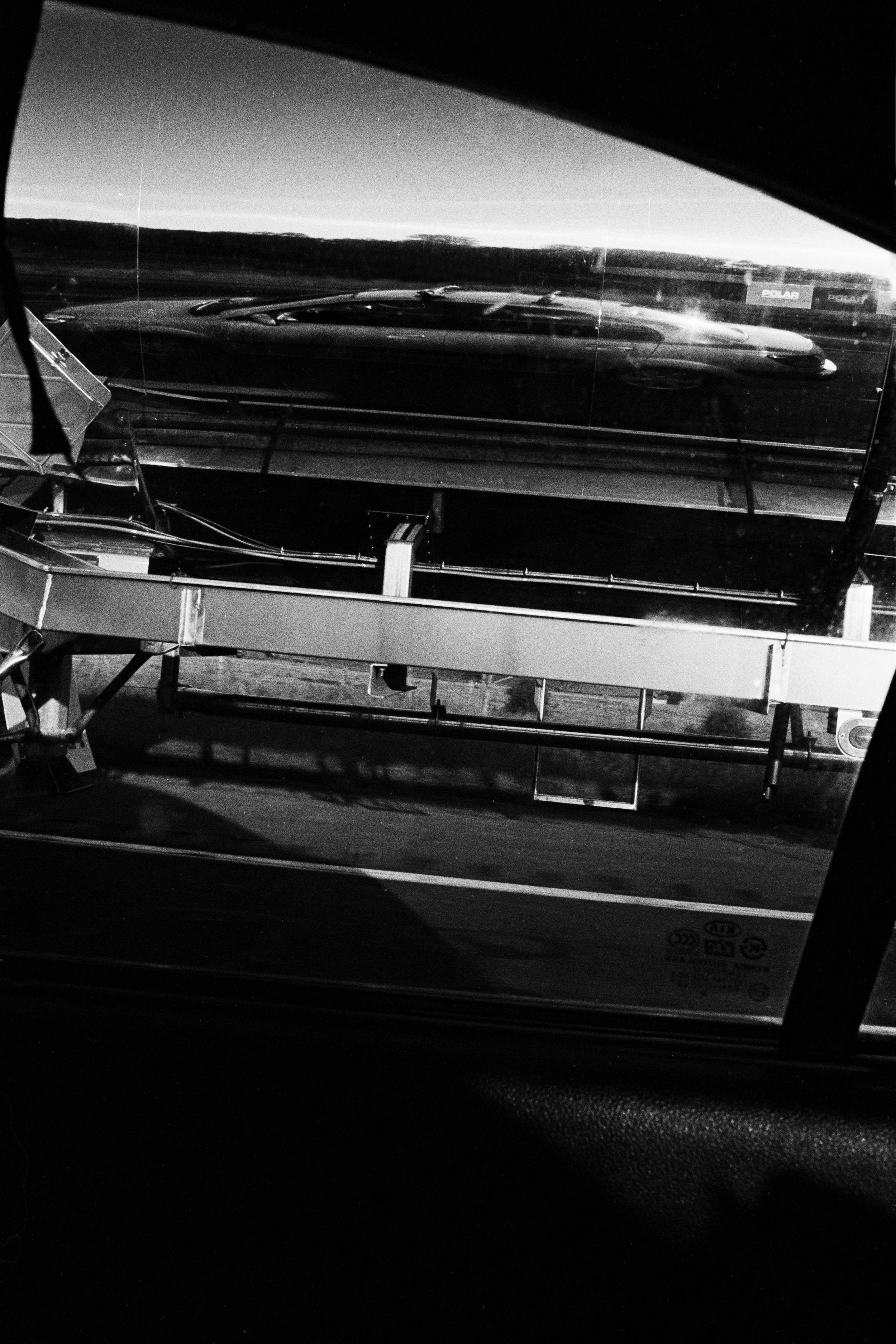 CarReflectionGasTruckVertical copy.jpg