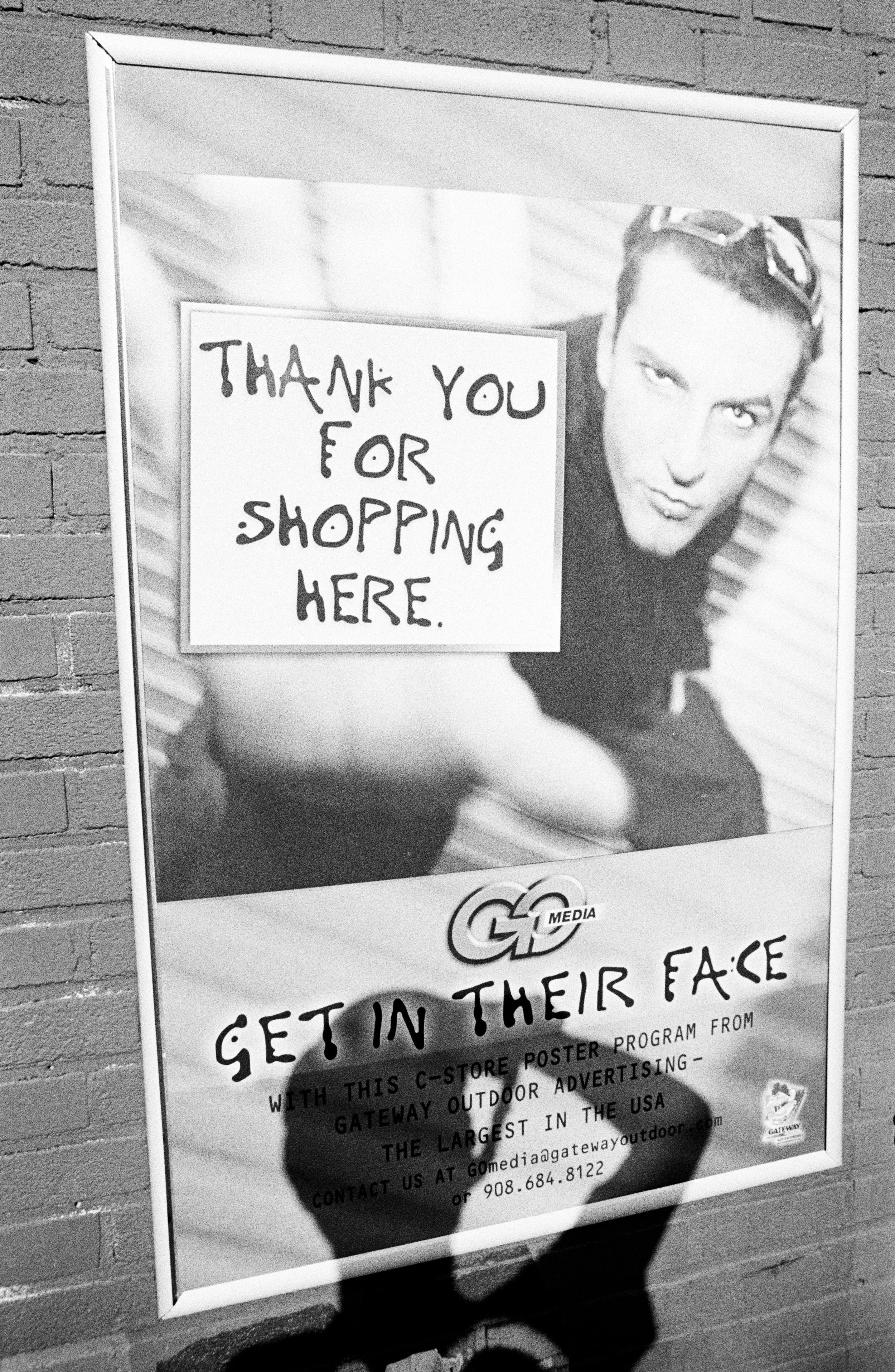 GET IN THEIR FACE sign.jpg