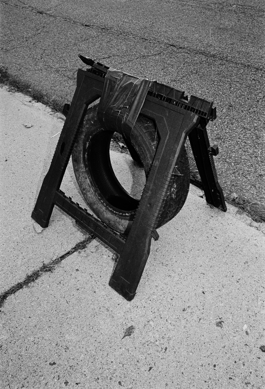 TireSign.jpg