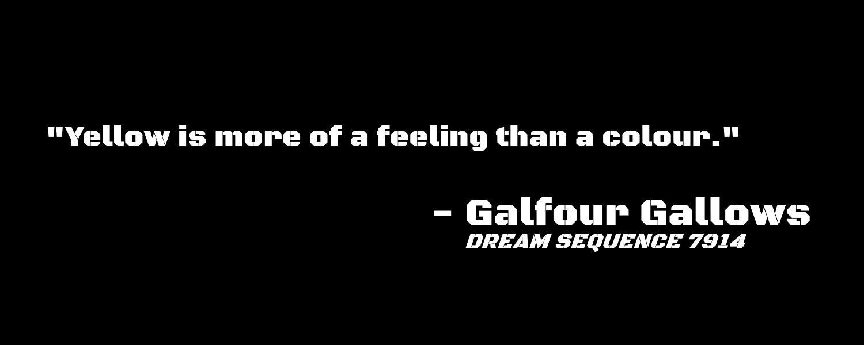 galfour gallows.jpg