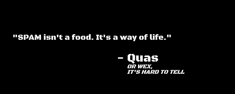 quas and wex.jpg